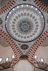 (161) moschea blu istanbul