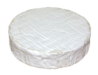 Brie - Coulommier