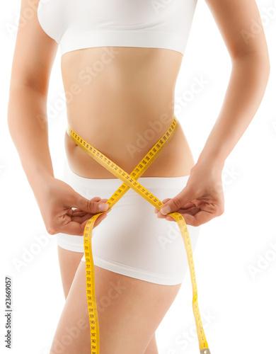 Таблетки ксеникал для похудения: отзывы врачей и пациентов