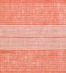 Backgrounds, Fabrics