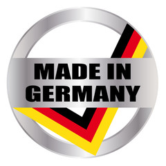 Made in Germany 3