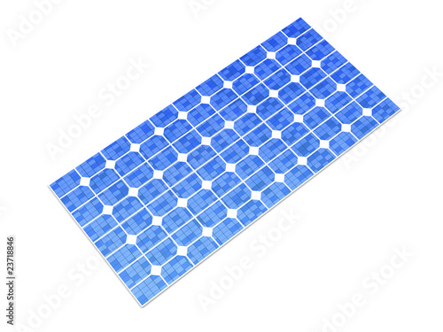 Solarzelle Stock Photo And Royalty Free Images On Fotolia Com Pic