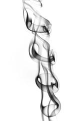 twirl smoke