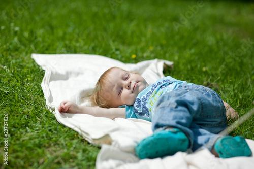 Прежде чем попытаться понять, к чему снятся дети, стоит внимательно вспомнить и тщательно проанализировать сон.