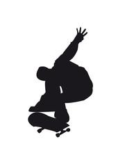skater01