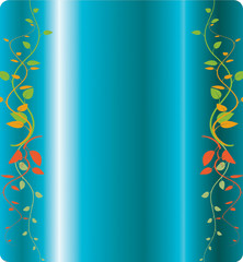 abstract background for design and designers