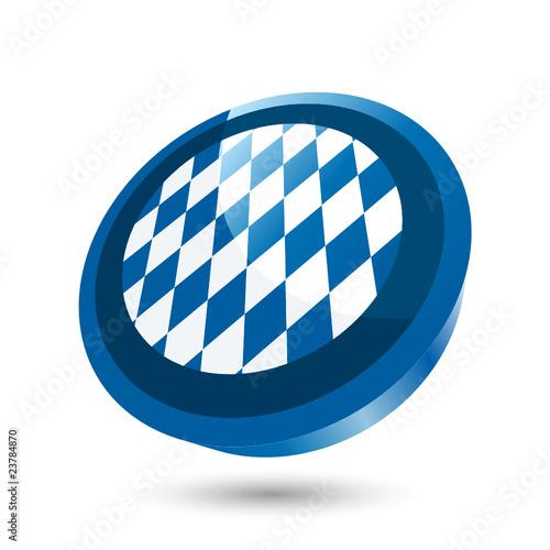 bayern bayerisch symbol zeichen rautenmuster stockfotos und lizenzfreie vektoren auf fotolia. Black Bedroom Furniture Sets. Home Design Ideas
