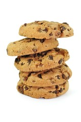 Gebäck, Cookies