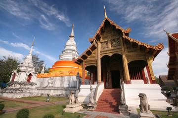 Wat Prasingha
