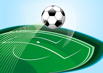 Goal-Rete