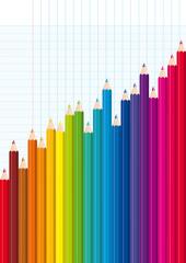CrayonGraph