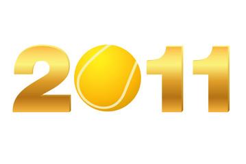 2011_TENNIS