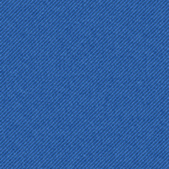 Denim blue jeans background