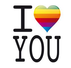 ILove_You_Gay