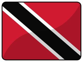 drapeau trinité et tobago flag