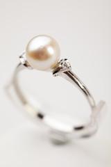 Jewel & Ring
