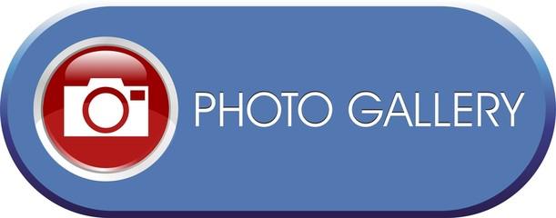 bouton photo gallery