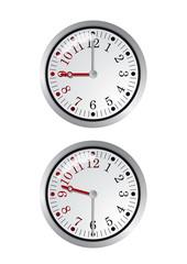 Horloge_MATIN