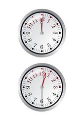 Horloge_MIDI
