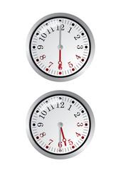 Horloge_SOIR