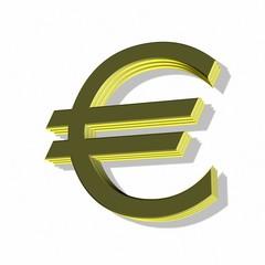 EURO 3D Gold