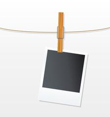 one photo rope
