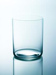 Wasserglas 4 hell