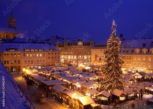 weihnachten weihnachtsmarkt in annaberg buchholz. Black Bedroom Furniture Sets. Home Design Ideas