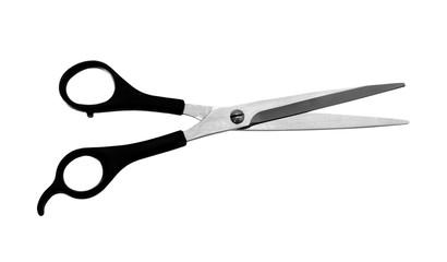simple pair of scissors