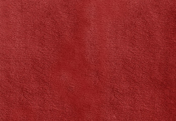 Seamless Red Velvet Textures