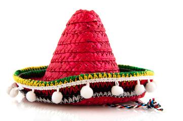 Spanish sombrero