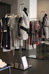 shopping 33_0814