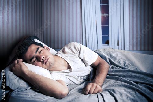 Во сне оправляться по большому