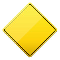 schild, blank, platzhalter, sign, button, isoliert