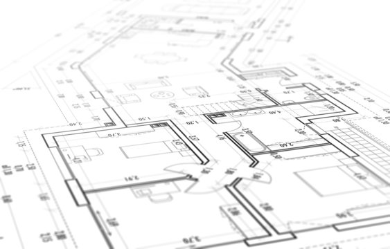 Plan archi 2
