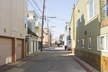 backstreet 2 of 2