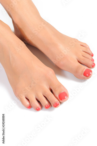 "beautiful feet nails images в""– 61"