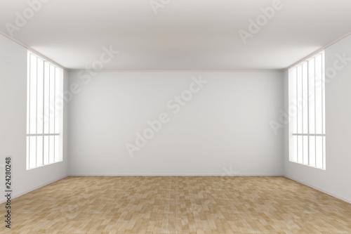 leerer raum stockfotos und lizenzfreie bilder auf bild 24280248. Black Bedroom Furniture Sets. Home Design Ideas
