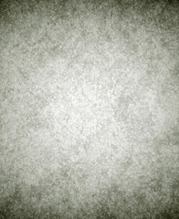 gray texture background