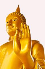 Budda Thai style
