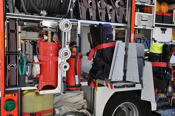 3948 - Feuerwehr