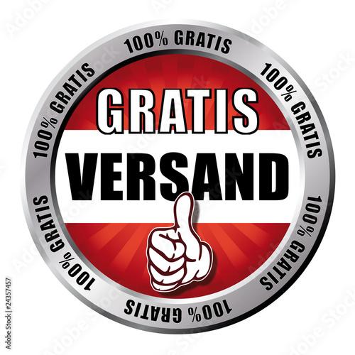 FOTO.COM GRATIS VERSAND
