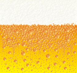 Obraz piwo - fototapety do salonu