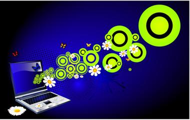technologie et environnement