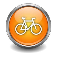 Fahrrad Button