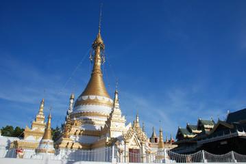 Wat ChongKhum