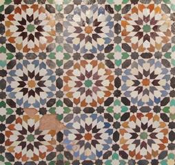 maroc essaouira 461
