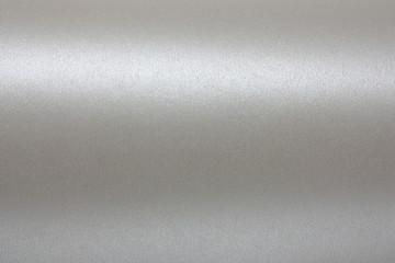 silver paper shining shadow highlight