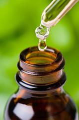 Herbal Essence Dropper