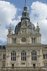 Rathaus Graz